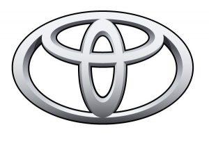Ремонт автомобилей Тойота в Вологде