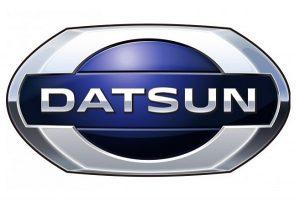 Ремонт Datsun