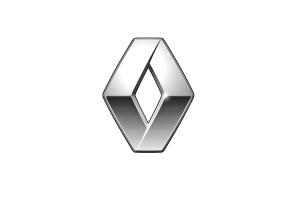 Ремонт автомобилей Рено